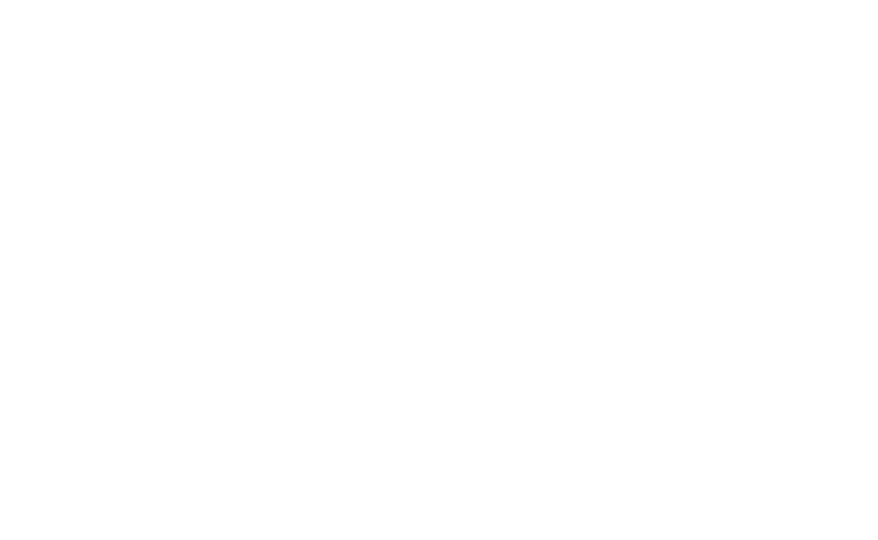 The-Able-Label