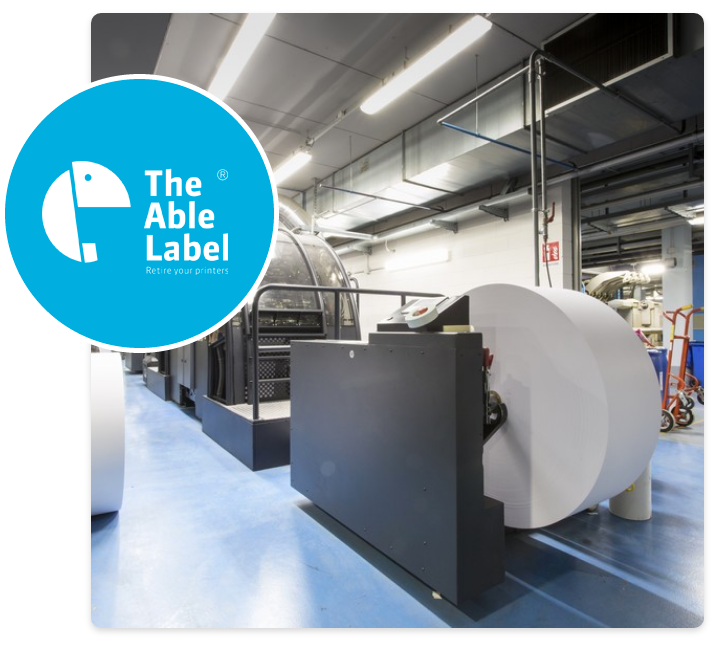 The_able_label_how-we-work